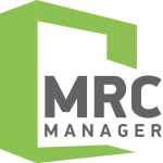 MrcManager (Repair Shop & Sales)