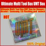 Ultimate Multi Tool (UMT) Dongle